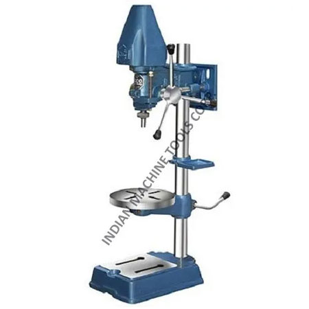 Bench Drilling Machines